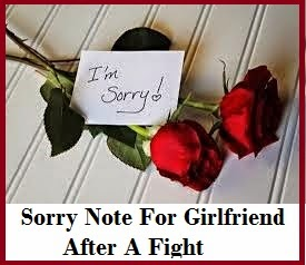 Sorry messages sorry messages for girlfriend after a fight sorry messages for girlfriend after a fight sample sorry messages for girlfriend after a fight i am sorry note for girlfriend after a fight sample sorry m4hsunfo