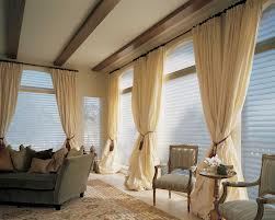 ceiling mount curtain rods intended for suspend drapes everywhere