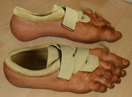 image003 - Shoes - Tira-Pasagad | Saksak-Sinagol