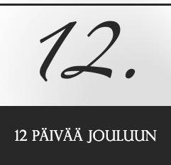 Luukku 12