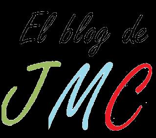 El blog de jmc