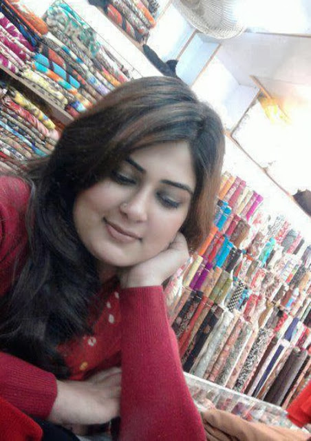 Mona Lizza Pakistani Girl Waiting for You. Pakistani Girls Mobile Numbers Lahore Hot Girls Mobile Numbers Lahore Sexy Girls Mobile Numbers Lahore Desi Girls Mobile Numbers Lahore University Girls Cell Numbers Lahore Private Girls Numbers Lahore Cute Girls Numbers Lahore Stylish Girls Phone Numbers Lahore Real Girls Phone Numbers