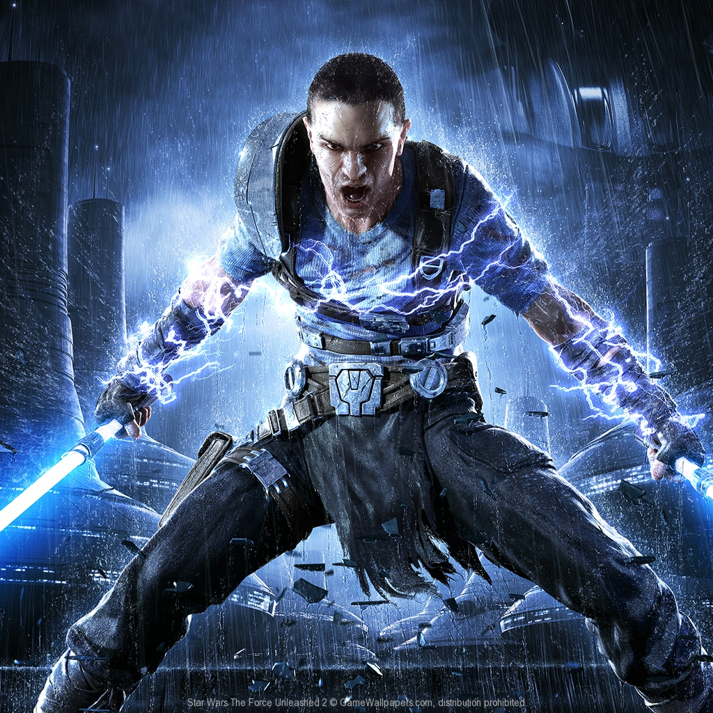 Star wars the force unleashed 2 03 1024x1024