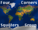 Four Corners Squilters Group