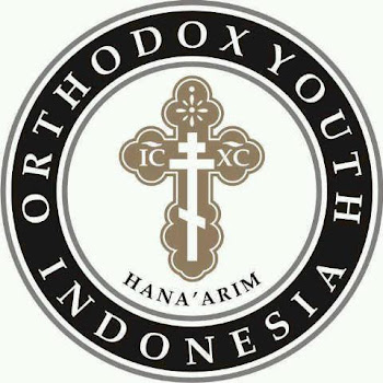 Orthodox Youth of Indonesia