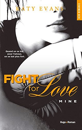 http://www.unbrindelecture.com/2015/01/fight-for-love-tome-2-mine-de-katy-evans.html