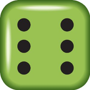 6 dice yahtzee games