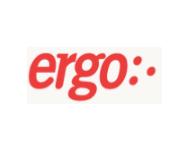 About Ergo