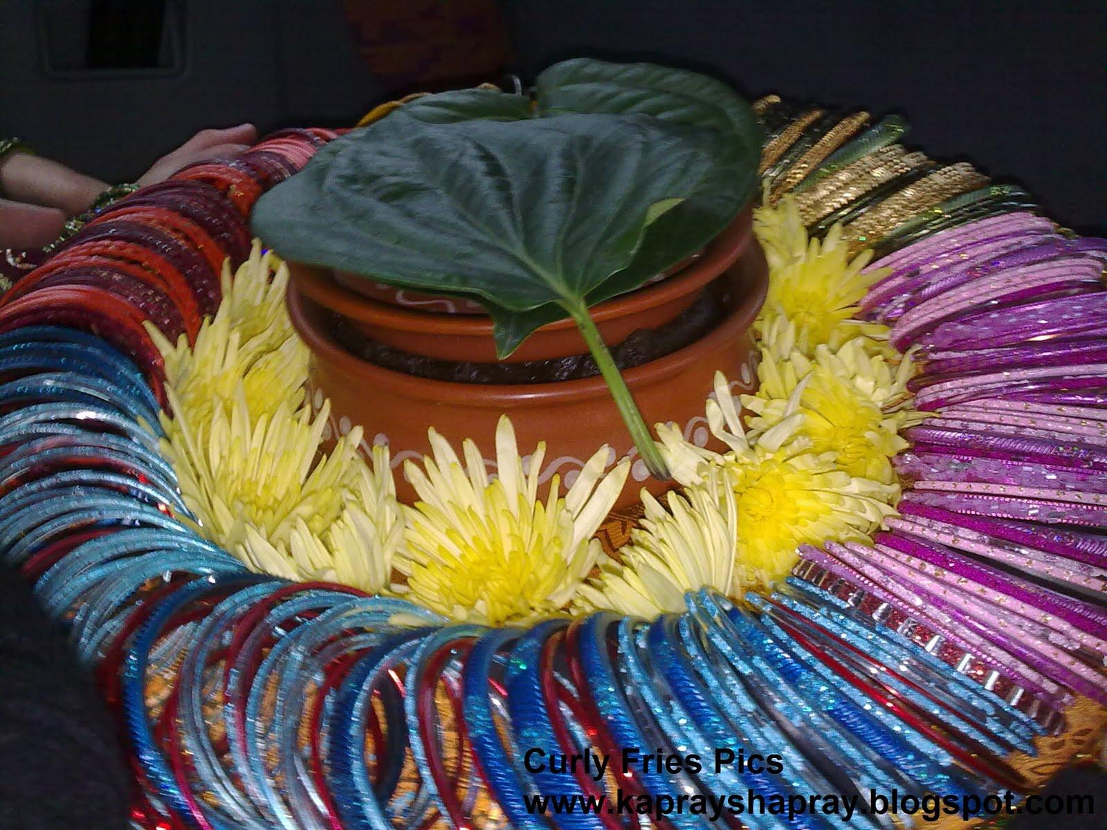 Mehndi Thaals Uk : Plain plates weddings mehndi thaals £ picclick uk