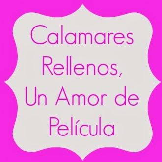 http://www.sumergeteydisfruta.com/2014/04/calamares-rellenos-un-amor-de-pelicula.html