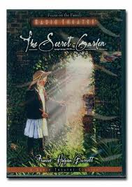 The Secret Garden
