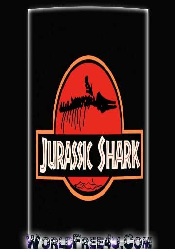 Jurassic Shark Full Movie Watch Online 300mb Free Download Hindi Hd