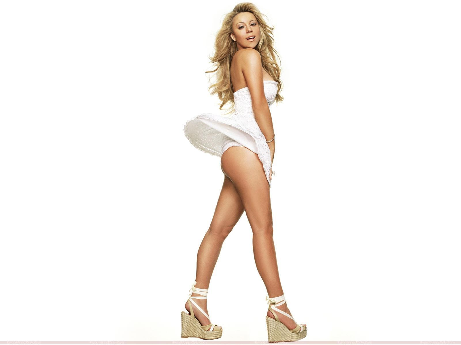 http://4.bp.blogspot.com/-IEm99wX8SHA/TY3pLZUTRbI/AAAAAAAAF_k/-07xQKvcqog/s1600/mariah_carey_hollywood_hot_actress_wallpaper_sweetangelonly_19.jpg
