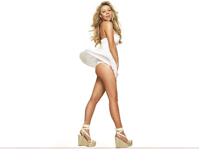 mariah_carey_looking_hot_wallpaper_01_sweetangelonly.com