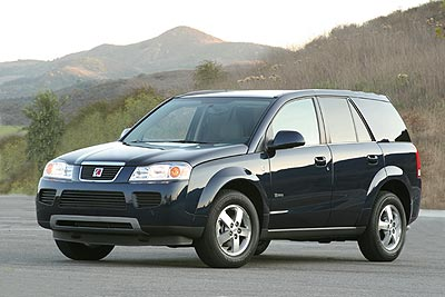 The New 2013 Saturn Vue Green Line Cool SUV Sports Utility 4x4 Car  Wallpaper Gallery Uploaded Here
