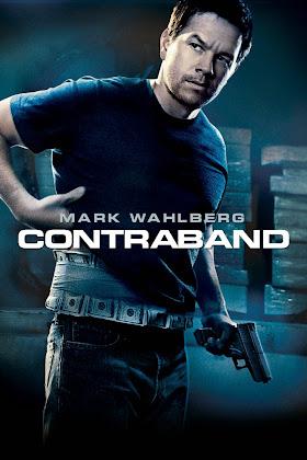 http://4.bp.blogspot.com/-IEmpSlhVbxI/VLblJE8VzoI/AAAAAAAAHE0/A437WWVE1_c/s420/Contraband%2B2012.jpg
