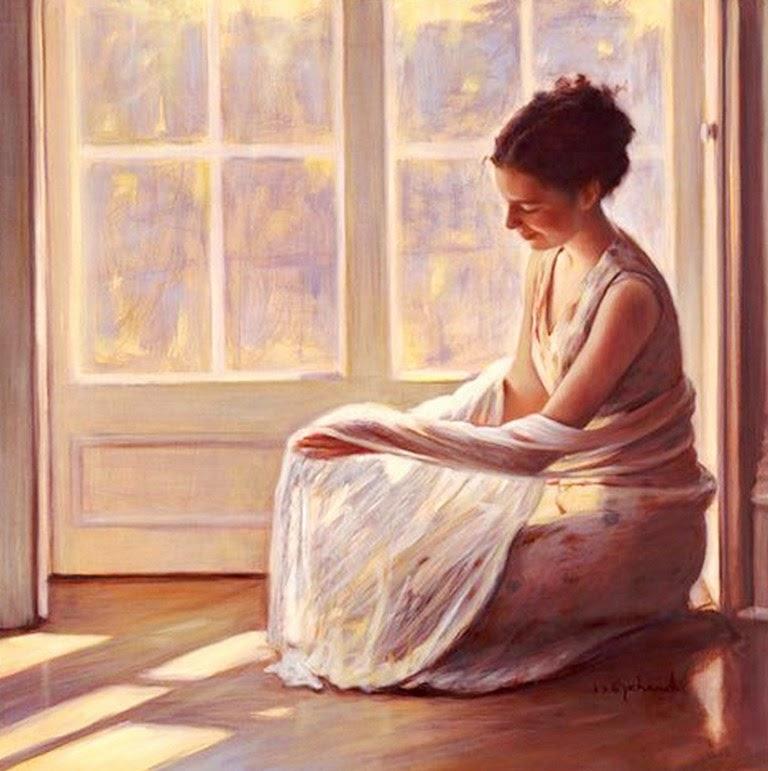 mujeres-en-pinturas-realistas