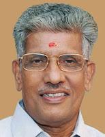 NSS, Chief Minister, Oommen Chandy, Muslim-League, Kerala, Sukumaran Nair, Perunna, Press Meet, Kerala News, International News, National News, Gulf News, Health News