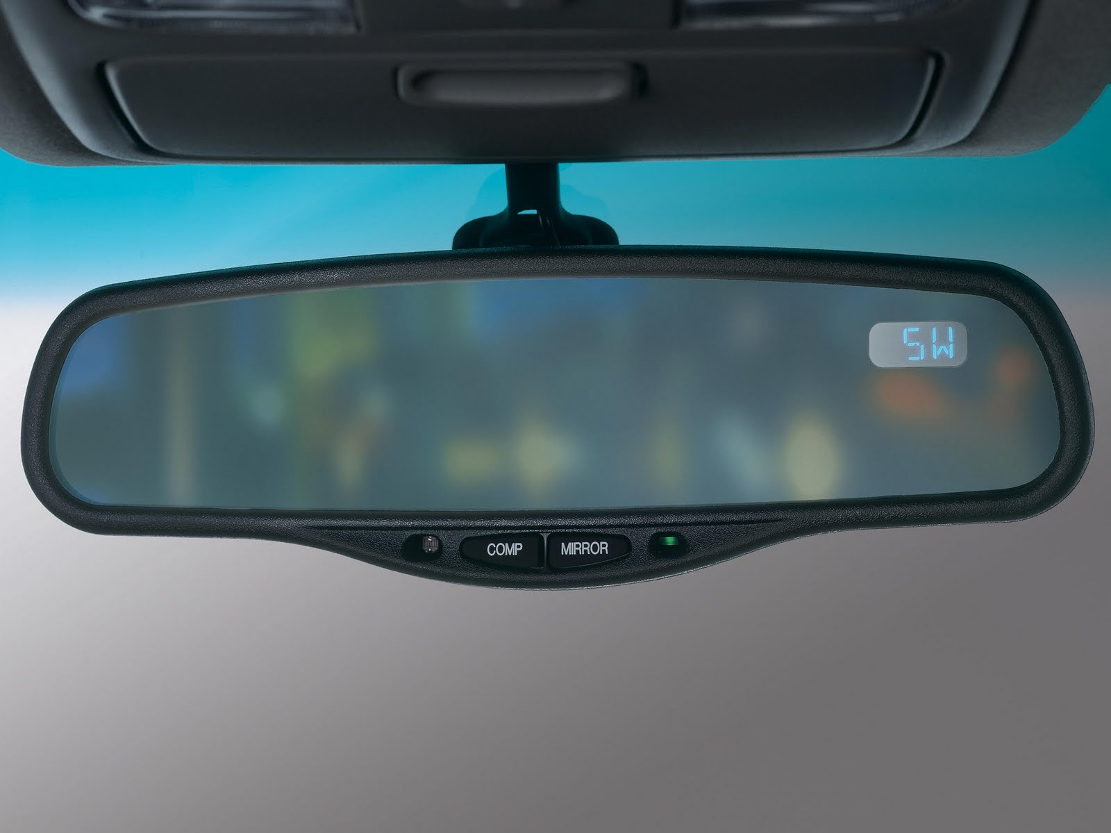 rear mirror rear view mirror rear mirror glue car rear mirror. Black Bedroom Furniture Sets. Home Design Ideas
