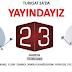 Elazığ Kanal 23 Türksatta Uydu Yayınına Geçti