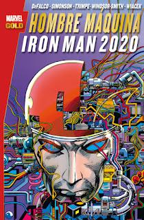http://www.nuevavalquirias.com/comprar-hombre-maquina-iron-man-2020.html