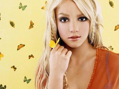 Britney_Speares_08