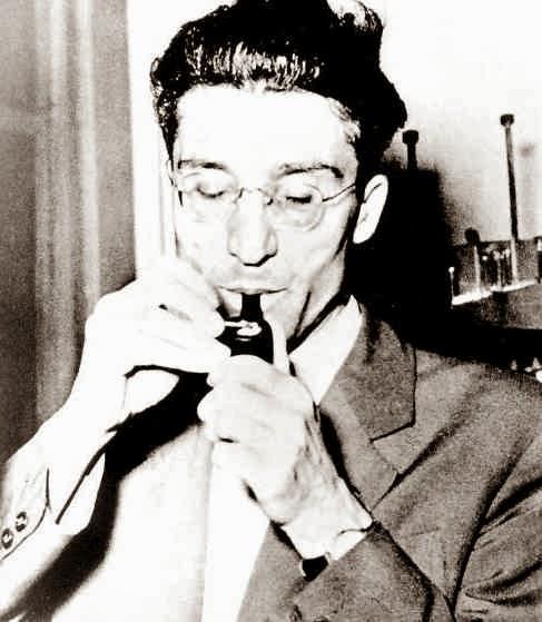 Cesare Pavese