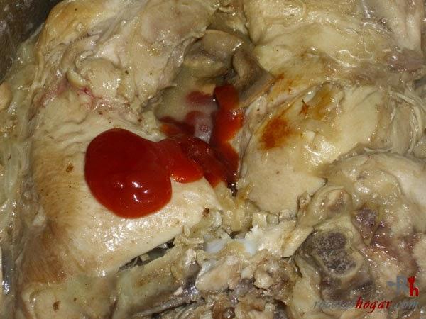 Pollo a la coca-cola-paso-5-1