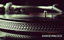 Dance Vinilo CD