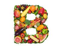 Manfaat Vitamin B untuk Kesehatan Tubuh