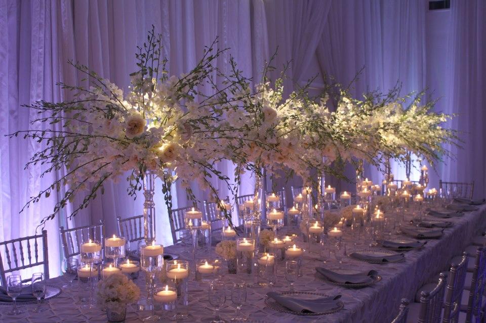 Weddings Florist Washington Dc Wedding