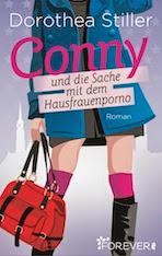 http://www.amazon.de/Conny-die-Sache-mit-Hausfrauenporno-ebook/dp/B00L7XBYE0/ref=tmm_kin_swatch_0?_encoding=UTF8&sr=&qid=