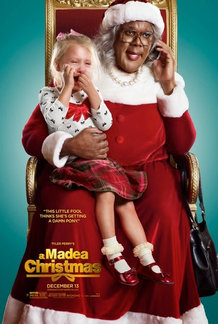 http://discover.halifaxpubliclibraries.ca/?q=title:madea%20christmas