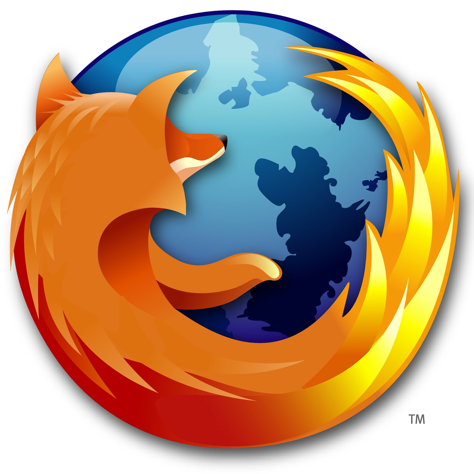 Download Mozilla Firefox 30.0 Beta