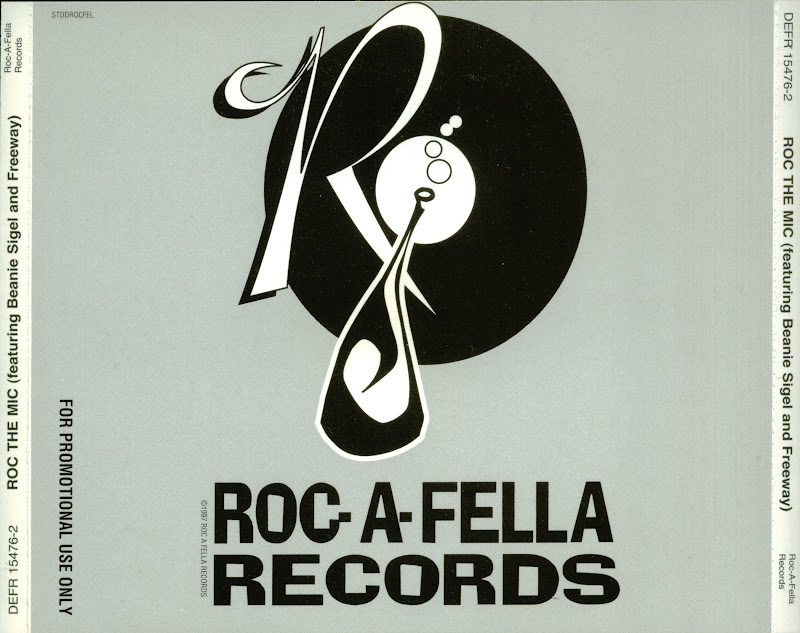 Jazz in England  rare record album covers
