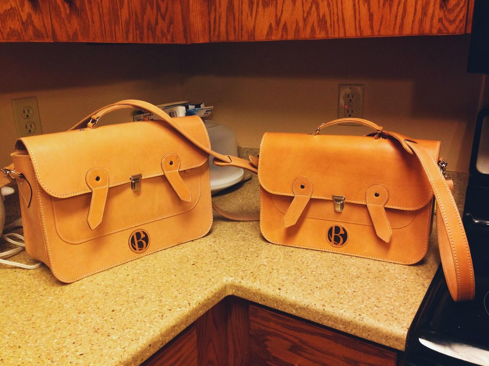 satchel , satchel bag, satchel briefcase , satchel sling, satchel sling bag , satchel handbag, satchel tote, bag, tote, handbag, sling bag , colored satchel , Colored satchel bag, Colored satchel briefcase , Colored satchel sling, Colored satchel sling bag , Colored satchel handbag, Colored satchel tote,Colored bag, tote, Colored handbag, Colored sling bag ,  Leather satchel , Leather satchel bag, Leather satchel briefcase , Leather satchel sling, Leather satchel sling bag , Leather satchel handbag, Leather satchel tote,Leather bag, tote, Leather handbag, Leather sling bag , India satchel , India satchel bag, India satchel briefcase , India satchel sling, India satchel sling bag , India satchel handbag, India satchel tote,India bag, tote, India handbag, India sling bag ,Online satchel , Online satchel bag, Online satchel briefcase , Online satchel sling, Online satchel sling bag , Online satchel handbag, Online satchel tote,Online bag, tote, Online handbag, Online sling bag , Cheap satchel , Cheap satchel bag, Cheap satchel briefcase , Cheap satchel sling, Cheap satchel sling bag , Cheap satchel handbag, Cheap satchel tote,Cheap bag, tote, Cheap handbag, Cheap sling bag ,USA satchel , USA satchel bag, USA satchel briefcase , USA satchel sling, USA satchel sling bag , USA satchel handbag, USA satchel tote,USA bag, tote, USA handbag, USA sling bag,classic satchel , classic satchel bag, classic satchel briefcase , classic satchel sling, classic satchel sling bag , classic satchel handbag, classic satchel tote,classic bag, tote, classic handbag, classic sling bag , Best satchel , Best satchel bag, Best satchel briefcase , Best satchel sling, Best satchel sling bag , Best satchel handbag, Best satchel tote,Best bag, tote, Best handbag, Best sling bag , O' Bazzie satchel , O' Bazzie satchel bag, O' Bazzie satchel briefcase , O' Bazzie satchel sling, O' Bazzie satchel sling bag , O' Bazzie satchel handbag, O' Bazzie satchel tote,O' Bazzie bag, tote, O' Bazzie  handbag, O' 