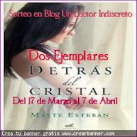http://unlectorindiscreto.blogspot.com.es/2014/03/sorteo-en-blog-un-lector-indiscreto-dos_6985.html