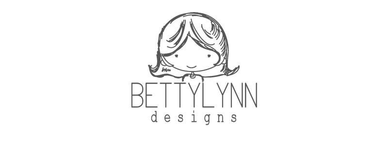 Betty Lynn Design's