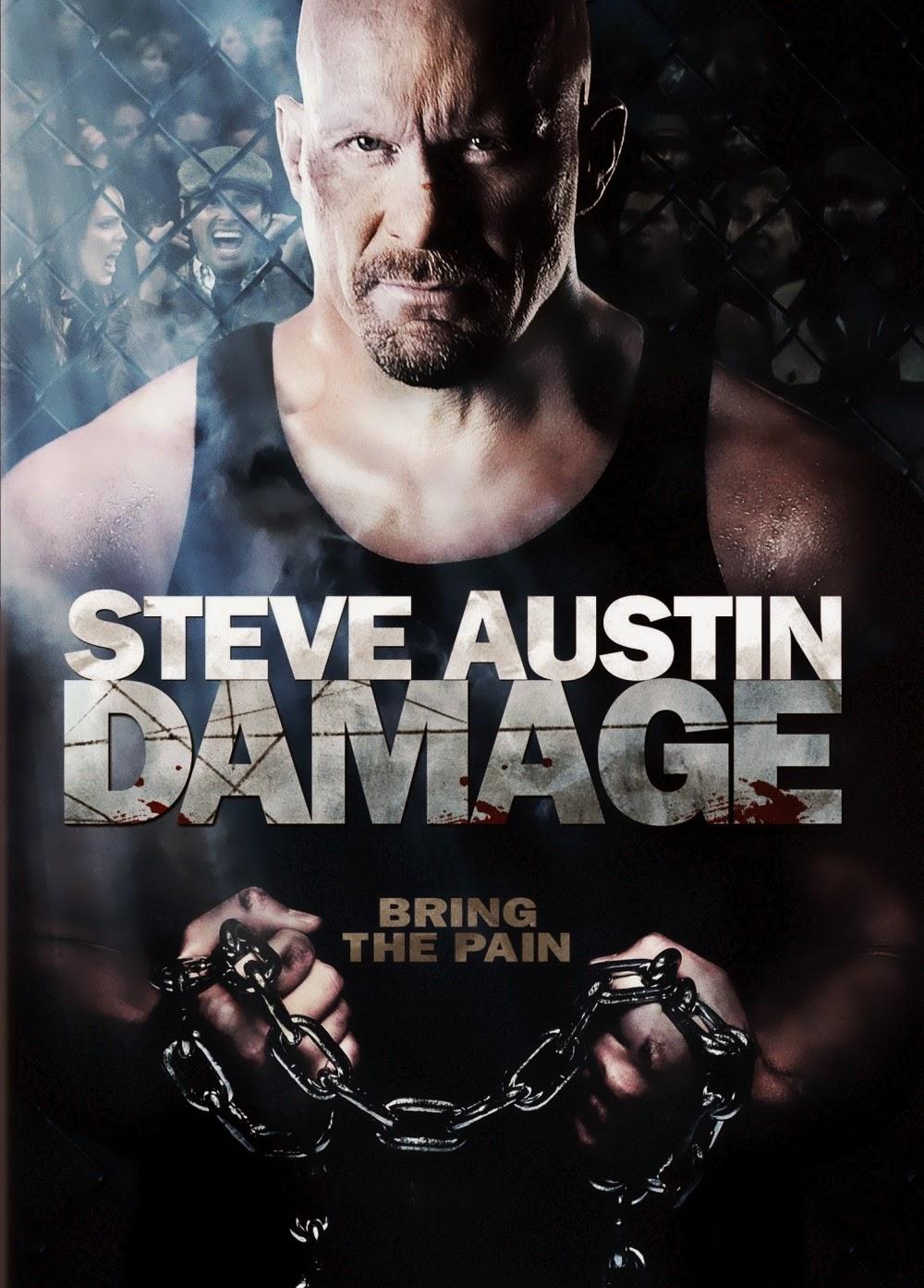 Damage (2009) ταινιες online seires xrysoi greek subs