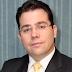 Chumbo Grosso Manaus faz menção ao vereador Wilker Barreto de Manaus