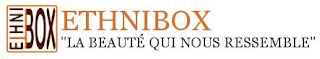 Ethnibox logo