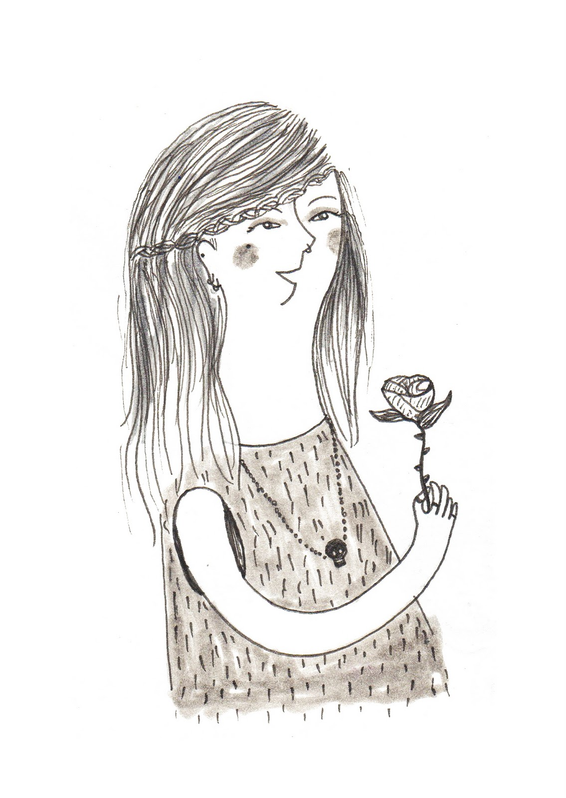 artist profile kiley victoria woolgar art prints stationery where do you see yourself in 5 years
