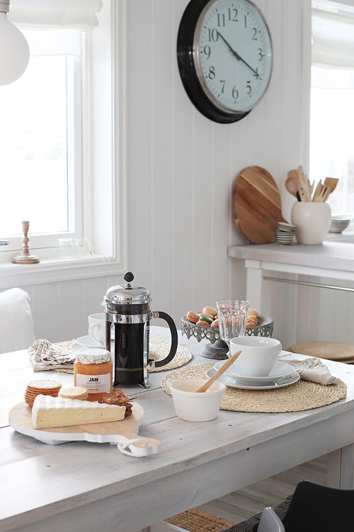 casa-nordica-handmade-estilo-nordico-diy