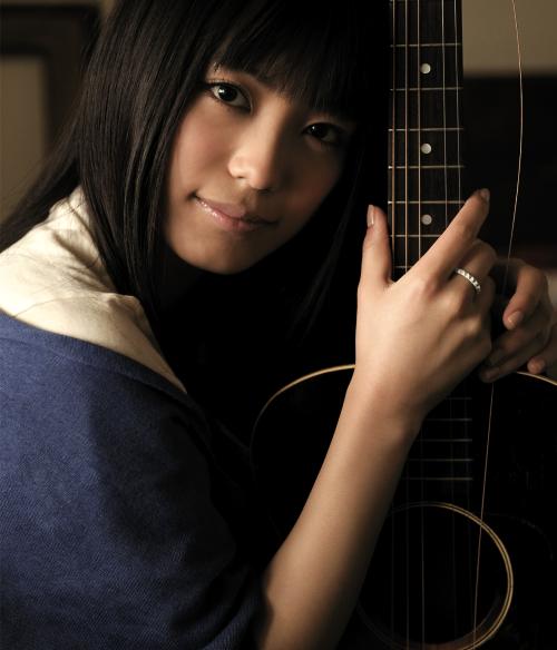 Miwaの画像 p1_11