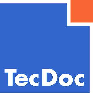 TEC DOC