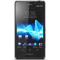 Sony Xperia T price in Pakistan phone full specification