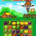Tải Game TruckFarm Demo: Veggie Match