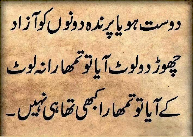 Sad Quotes About Love In Urdu Facebook : Urdu Poetry SMS SMS Urdu Love Funny Ghazal English Love 20`4 Love SMS ...