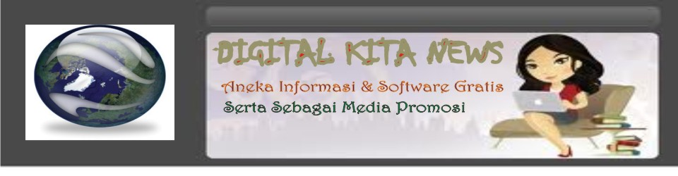 Digital kita news