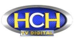 hable como habla HCH televisión digital honduras